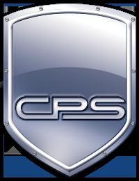Consumer Priority Service Logo