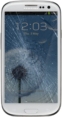 Samsung Galaxy s3 Warranty