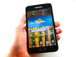 samsung-galaxy-note