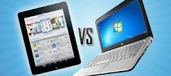 tablet-vs-notebook