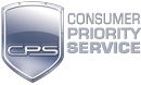 Consumer Priority Service