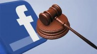 facebook-ruling-gavel