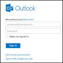 new-microsoft-outlook