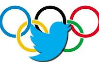 olympics-main-pic