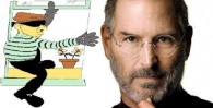 steve-jobs-rob-main-pic