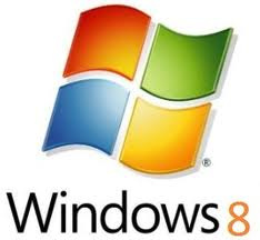 windows-8-main-pic