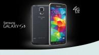 Samsung-Galaxy-S5-US-Cellular-preorder