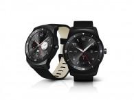 smartwatch-lg-g-watch-r