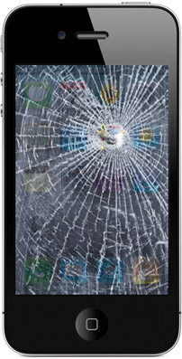 iphone 4s Warranty