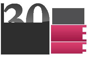 consumer priority service 30dfpromo