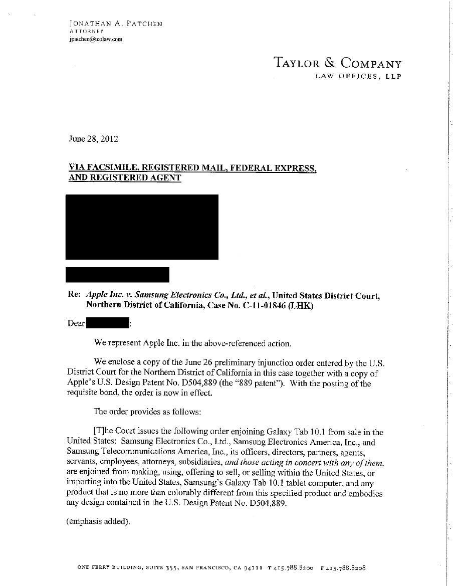claim nexus letter pre claim letter template back ppi