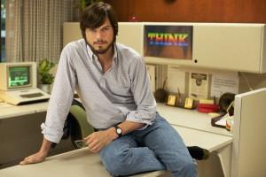 Jobs Movie Apple PR