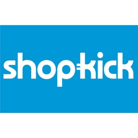 Get kicked with Shopkick