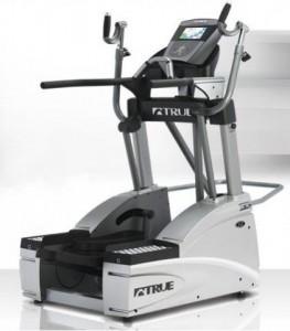 true treadmills
