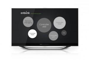 Enblink tv