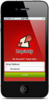 zappidy make money iphone